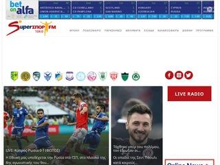 sport-fm.com.cy