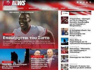 rednews.gr