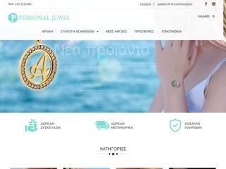 personaljewel.com
