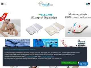 medicoshop.gr