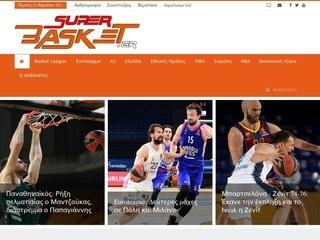 superbasket.gr