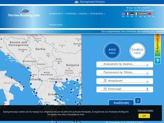 ploia.ferries-booking.com