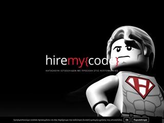 hiremycode.com