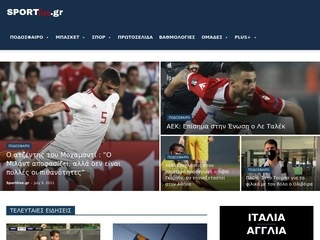 sportlive.gr