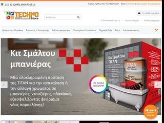 e-technostore.com