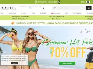 eur.zaful.com