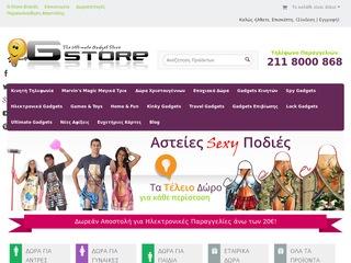g-store.gr