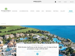 kosimperial.com