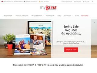 myikona.gr