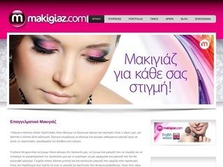 makigiaz.com