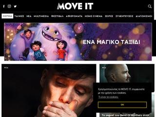 moveitmag.gr