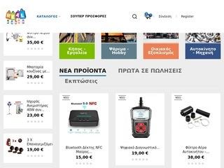 realeshop.gr