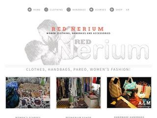 rednerium.com