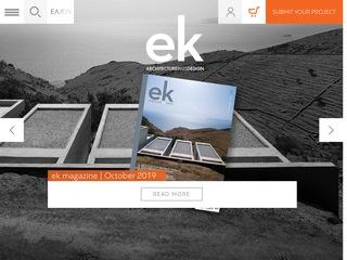 ek-mag.com