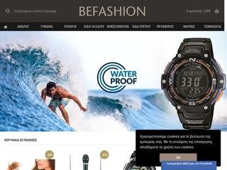 befashion.gr