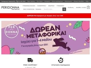 permiadonna.com