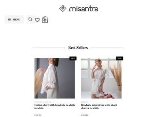 misantra.com