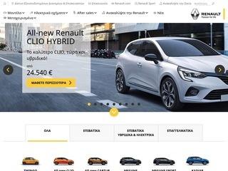 renault.com.gr