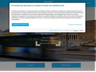aig.com.gr