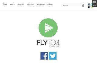 fly104.gr