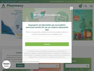 a-pharmacy.gr