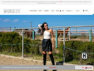 bazicscy.com