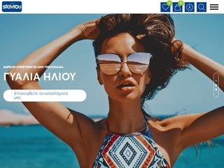 stavrou-optics.gr