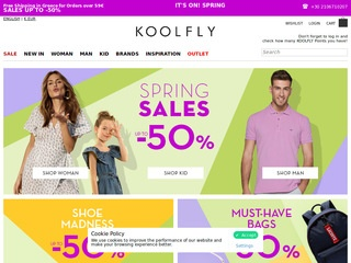 koolfly.com