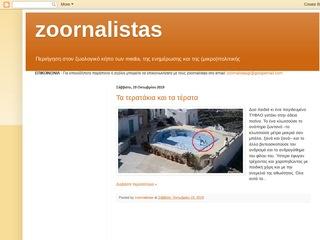 zoornalistas.com