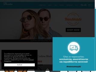 pervedere.com