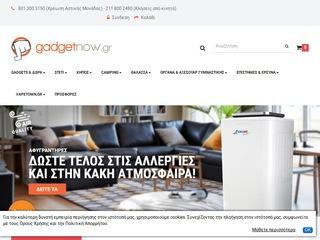 gadgetnow.gr
