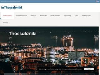 inthessaloniki.com