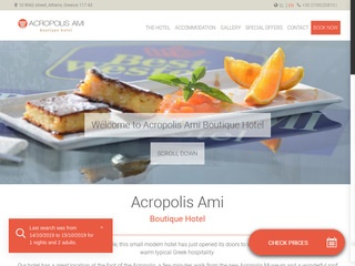 acropolisamihotel.com