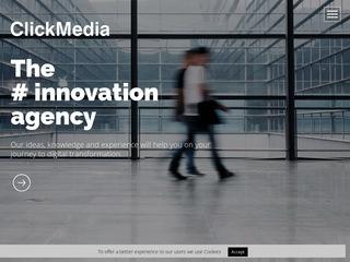 clickmedia.gr