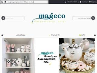mageco.gr