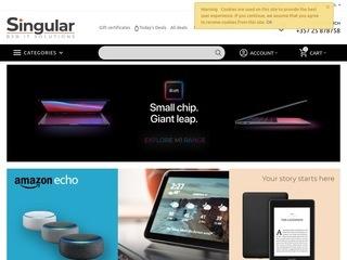 singular.com.cy