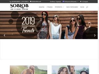 soblob.com