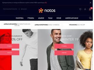 notos.gr