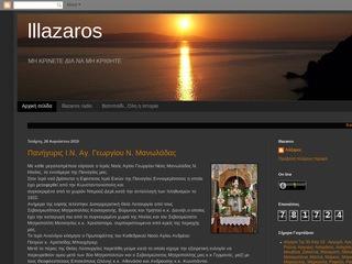 lllazaros.blogspot.com