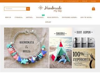 handmademyday.com