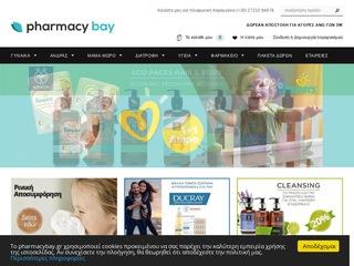 pharmacybay.gr