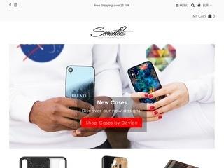 smartfit.gr
