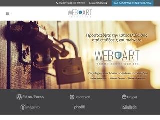 webandart.eu