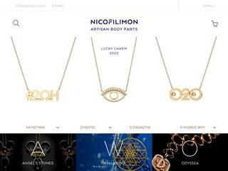 nicofilimon.com