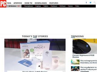 gr.pcmag.com
