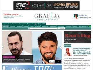 grafida.net