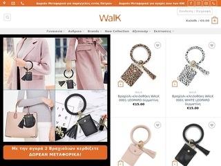 walk.com.gr