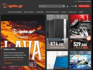 e-gate.gr