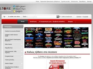 acstore.gr