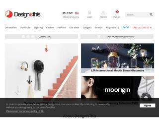 designisthis.com